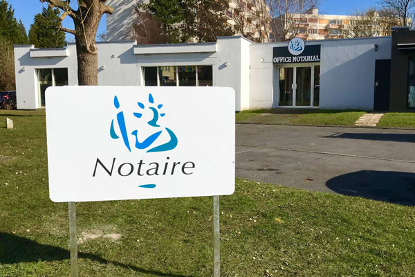 office-notarial-etude-notaire