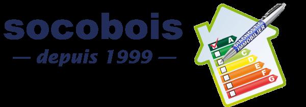 Diagnostic Immobilier Socobois